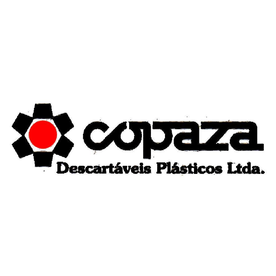 Copaza