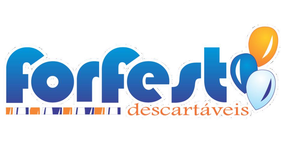 Forfest