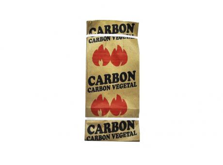 BOLSA DE PAPEL CARBON H8 C0 16X36