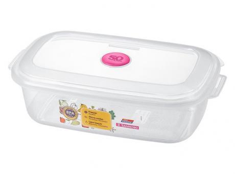 TAPER PLAST. R.380/2 SANREMO /3119