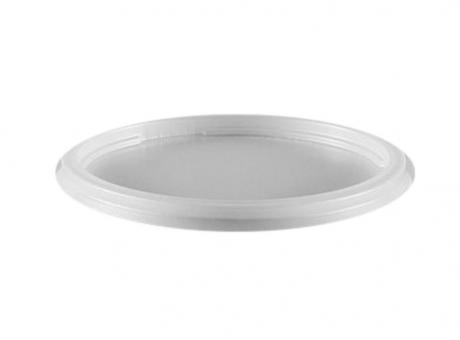 TAPA PLAST. COPOBRAS C/ 50UNP/PP500-PP400-360EPS CO