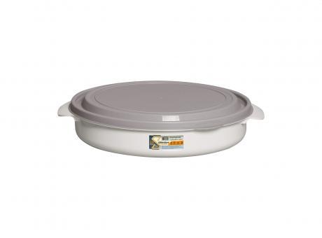 TAPER PLASTICO 2,0 LTS R.6280 REDONDO RISCHIOTO /6280