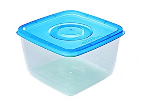 TAPER PLAST. 1,3 LTS R.2639 TRITEC /2639