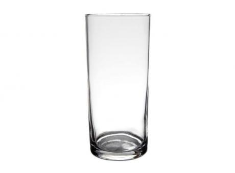 VASO CYLINDER REFRESCO 350 ML 7600 9