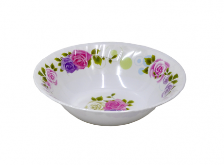 BOWL MELAMINA 7 R. NH-08563