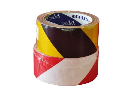 CINTA SEN PVC 48X25