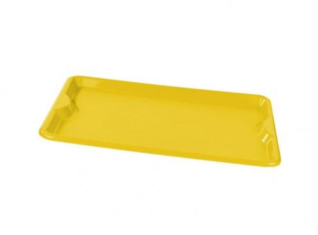 BANDEJA PLAST. RECT. R. 7006 SURT. ALVES