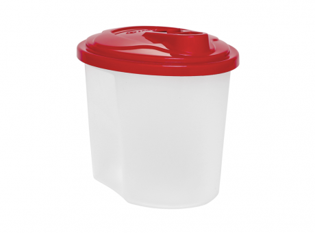 AZUCARERO PLAST. R. 0624 JAGUAR