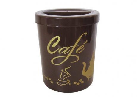 POTE P/CAFE R.6055 ALVES /6055