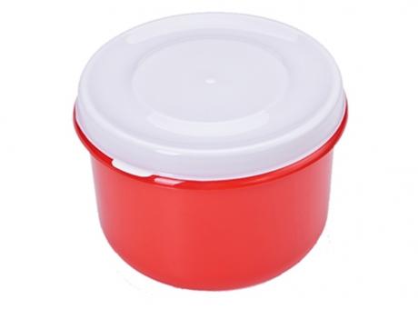 TAPER PLAST. 3 LT RED R.651 TRITEC /651