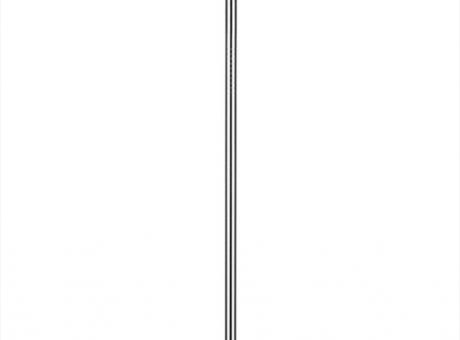 PAJITA AL-7 X100XPK/INOX