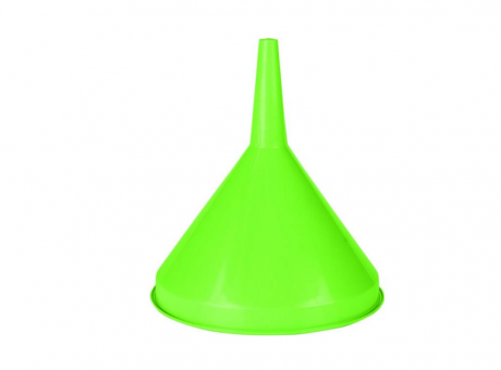 EMBUDO PLAST. N° 5 R. 114 ALVES